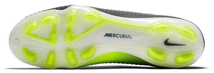 nike-mercurial-cr7-chapter3-11