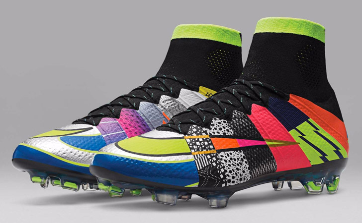 nike-mercurial-superfly-16-slices-01