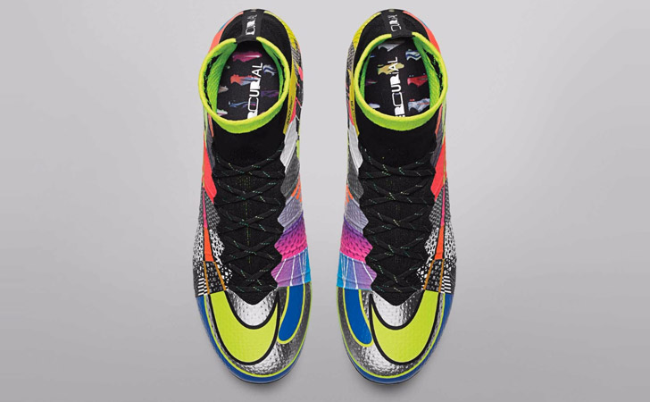 nike-mercurial-superfly-16-slices-03