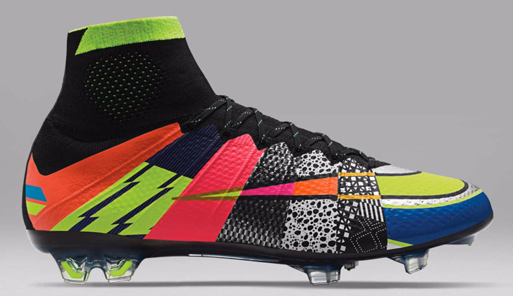 nike-mercurial-superfly-16-slices-05