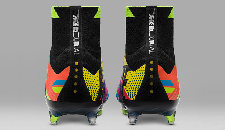 nike-mercurial-superfly-16-slices-07