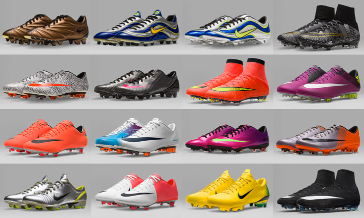 nike-mercurial-superfly-16-slices-08