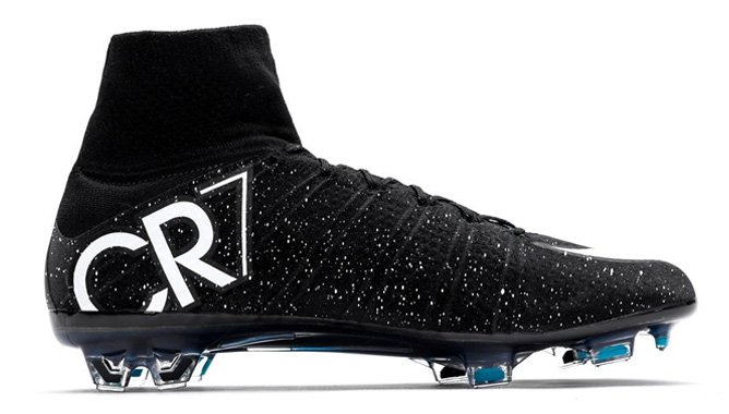 nike-mercurial-superfly-4-cr7-12