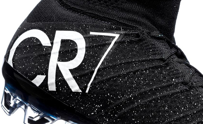 nike-mercurial-superfly-4-cr7-14