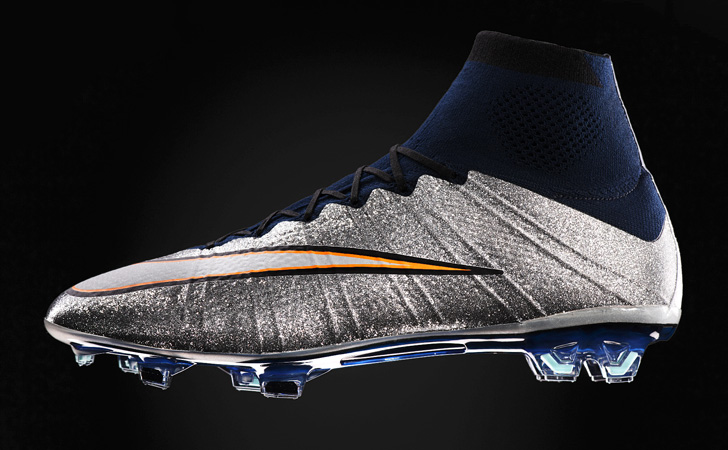 nike-mercurial-superfly-4-cr7-silver-01
