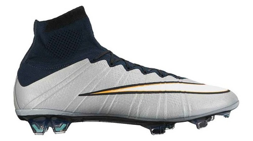 nike-mercurial-superfly-4-cr7-silver-06