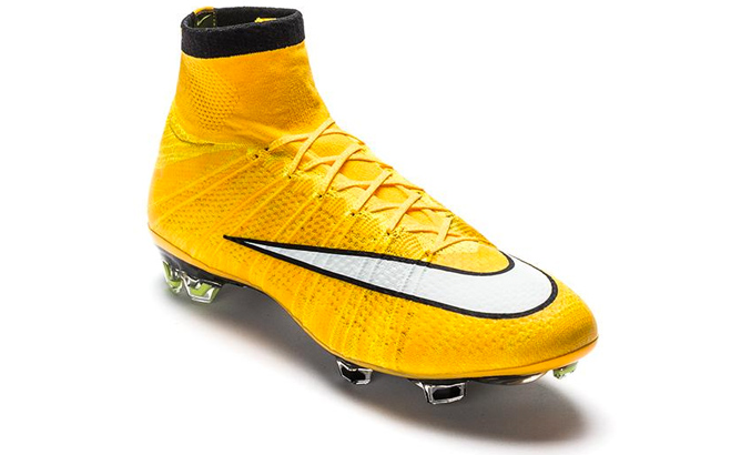 nike-mercurial-superfly-4-orange-01