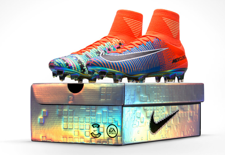nike-mercurial-superfly-5-ea-sports-00