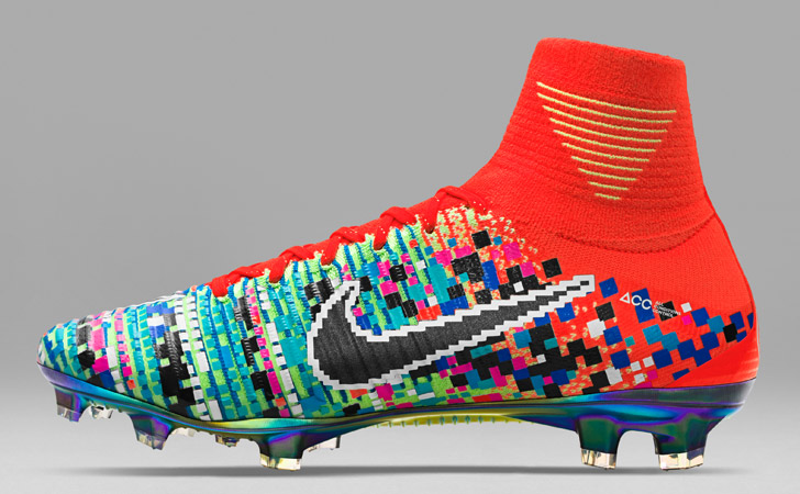nike-mercurial-superfly-5-ea-sports-02