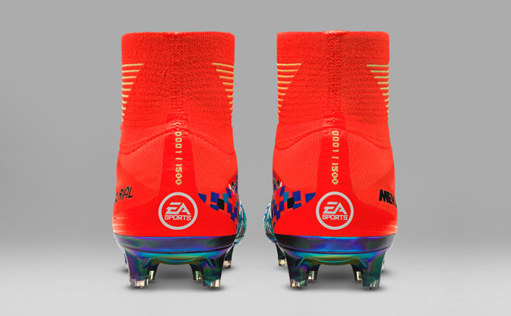 nike-mercurial-superfly-5-ea-sports-03