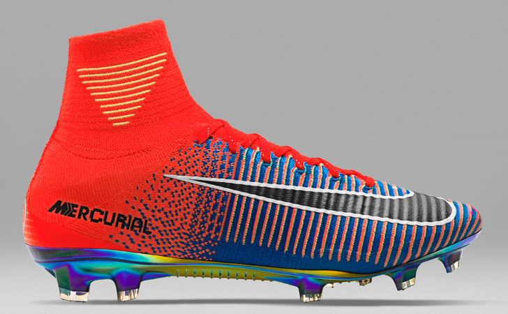 nike-mercurial-superfly-5-ea-sports-07