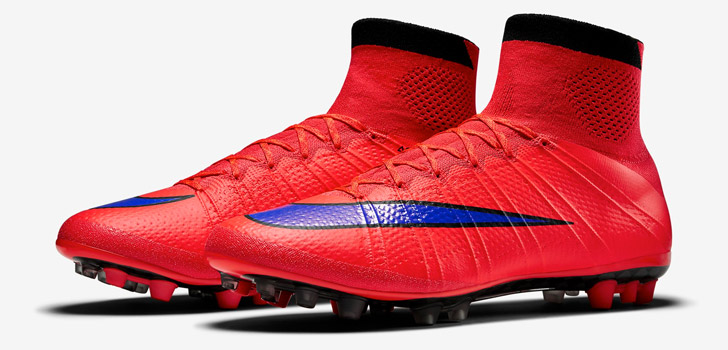 nike-mercurial-superfly-ag-r-01