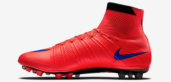 nike-mercurial-superfly-ag-r-02
