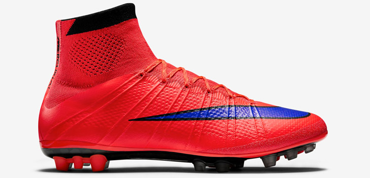 nike-mercurial-superfly-ag-r-03