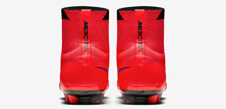 nike-mercurial-superfly-ag-r-05