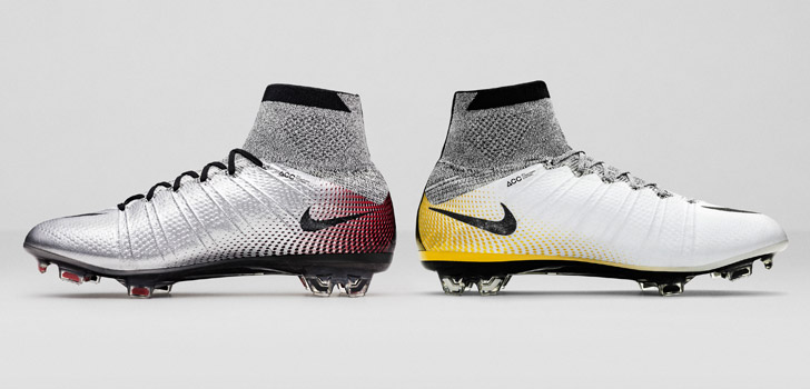 nike-mercurial-superfly-cr7-324k-quinhentos-1
