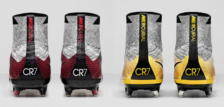 nike-mercurial-superfly-cr7-324k-quinhentos-2