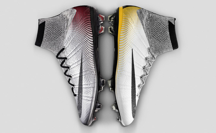 nike-mercurial-superfly-cr7-324k-quinhentos