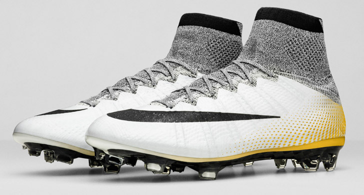 nike-mercurial-superfly-cr7-324k