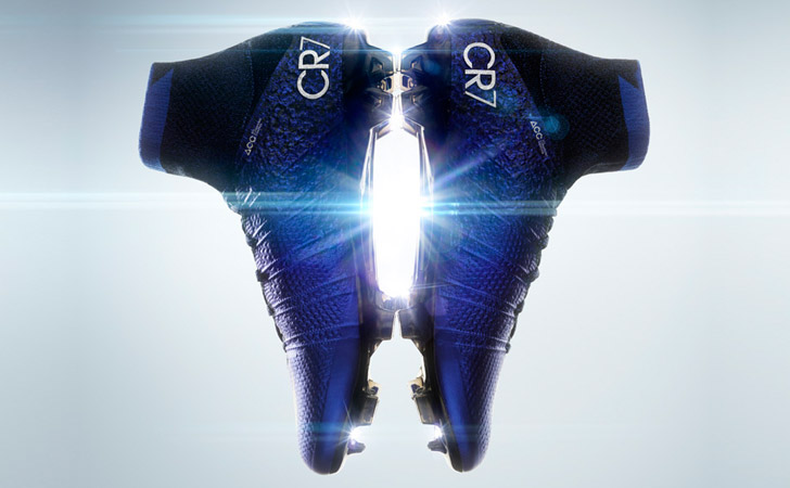 nike-mercurial-superfly-cr7-chapter-2-natural-diamond-01