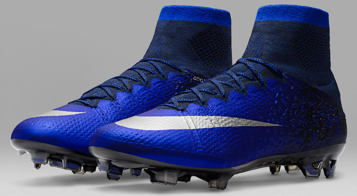 nike-mercurial-superfly-cr7-chapter-2-natural-diamond-02
