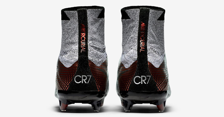 nike-mercurial-superfly-cr7-quinhentos-06