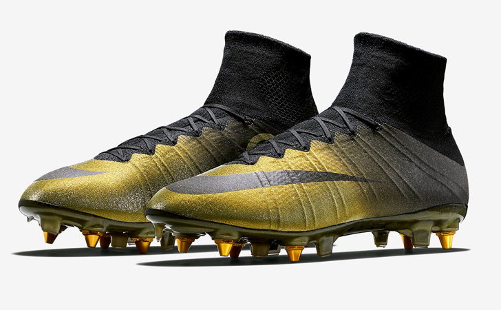 nike-mercurial-superfly-cr7-se-sg-pro-01