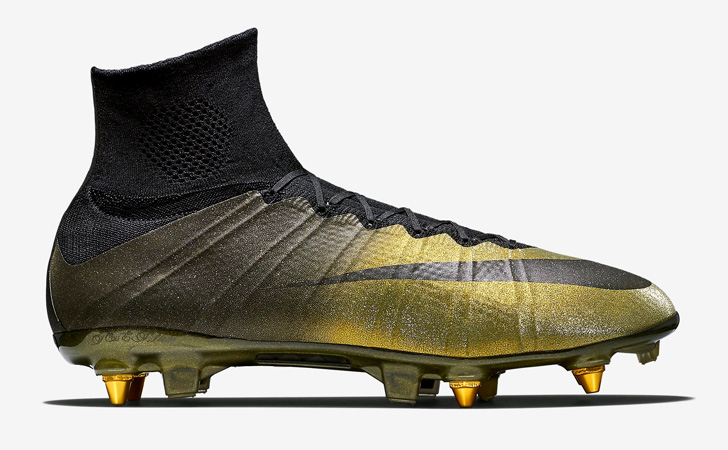 nike-mercurial-superfly-cr7-se-sg-pro-02