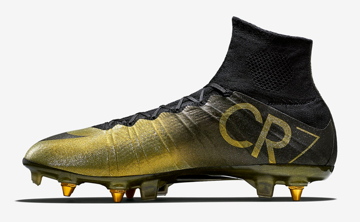 nike-mercurial-superfly-cr7-se-sg-pro-03