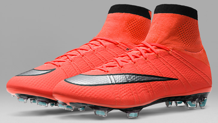 nike-mercurial-superfly-metal-flash-pack-01