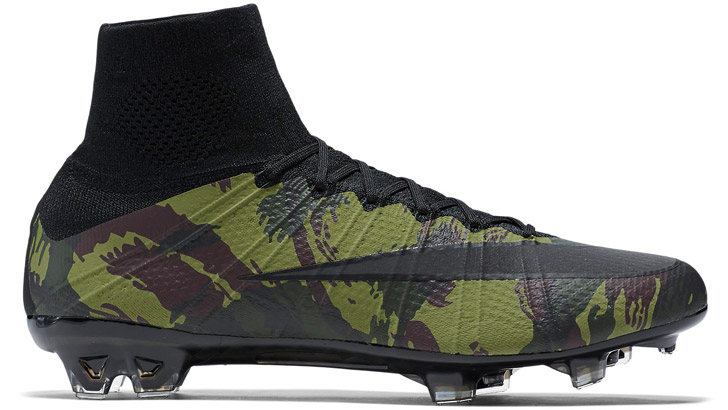 nike-mercurial-superfly-se-camo-01