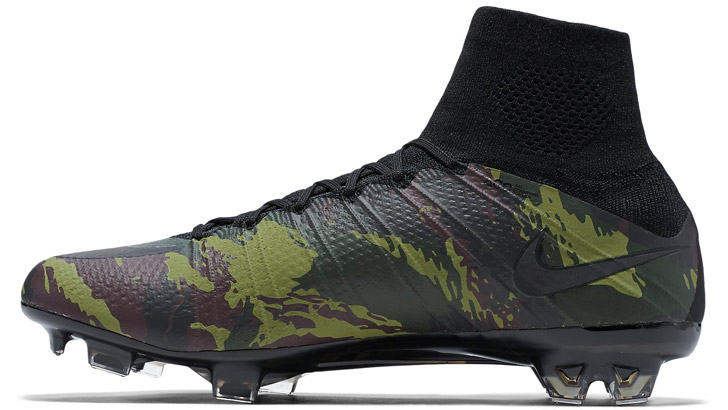 nike-mercurial-superfly-se-camo-02