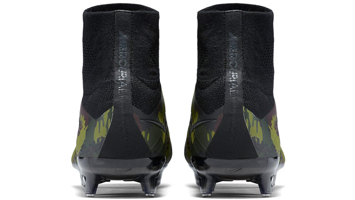 nike-mercurial-superfly-se-camo-03