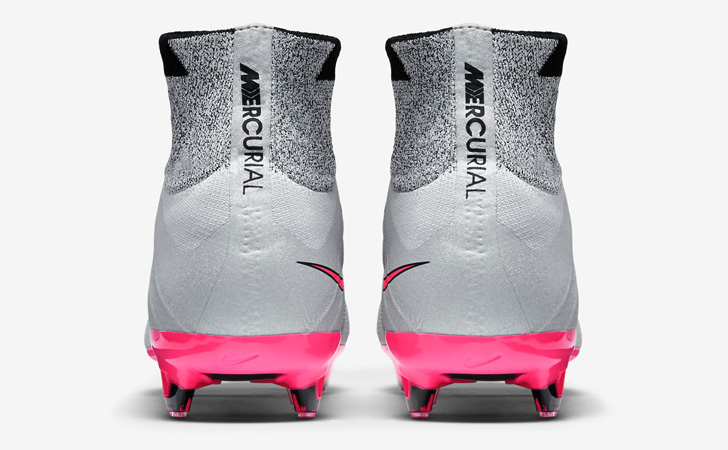 nike-mercurial-superfly-silver-storm-04
