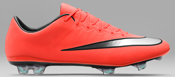 nike-mercurial-vapor-10-metal-flash-pack-01
