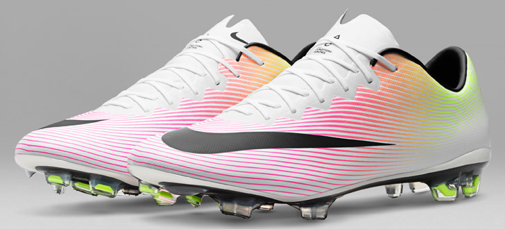 nike-mercurial-vapor-10-radiant-reveal-pack-01