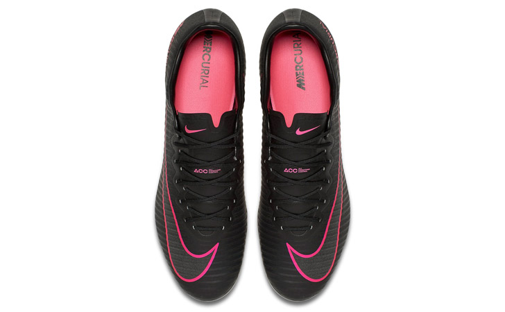 nike-mercurial-vapor-11-pitch-dark-pack-05