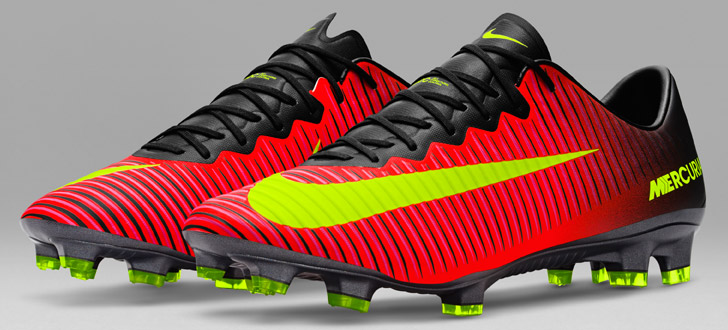 nike-mercurial-vapor-11-red-01