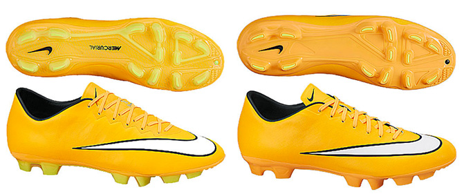nike-mercurial-vapor-victory-orange
