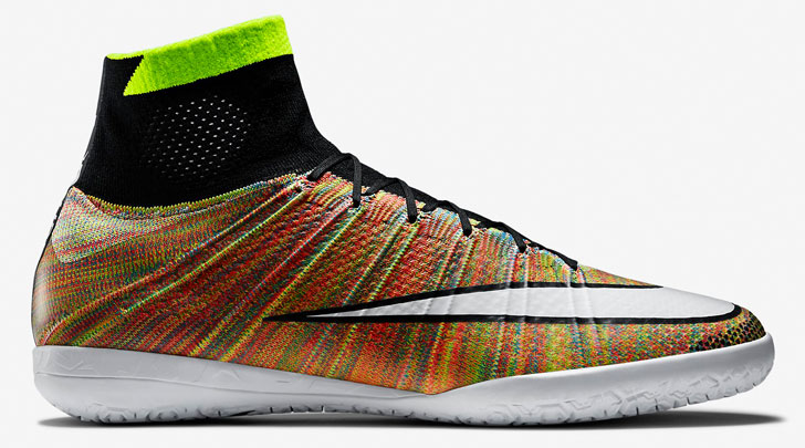 nike-mercurial-x-proximo-ic-multi-color-01