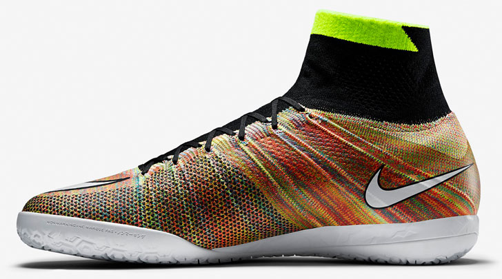 nike-mercurial-x-proximo-ic-multi-color-02
