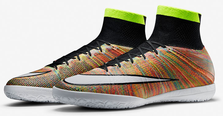 nike-mercurial-x-proximo-ic-multi-color-03