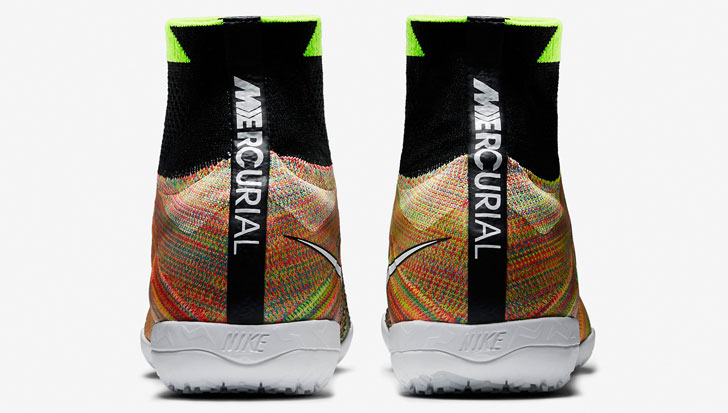 nike-mercurial-x-proximo-ic-multi-color-06