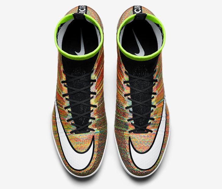 nike-mercurial-x-proximo-ic-multi-color-09