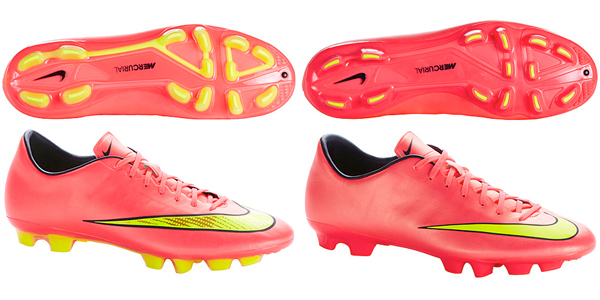 nike-mercurial10-veloce2-victory5