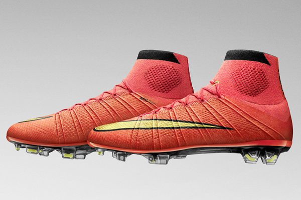 nike-mercurialvapor-superfly4-01