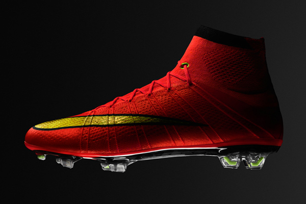 nike-mercurialvapor-superfly4-03