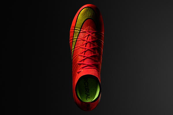 nike-mercurialvapor-superfly4-04