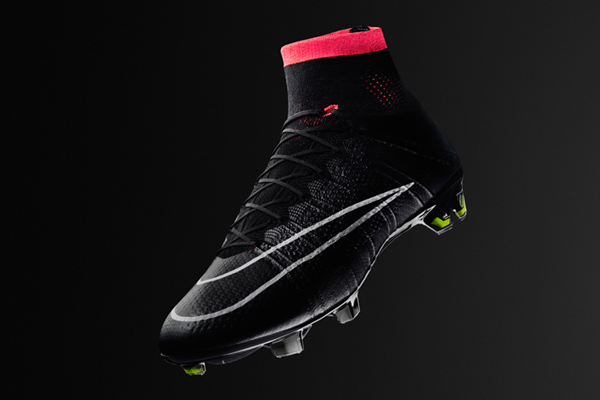 nike-mercurialvapor-superfly4-06