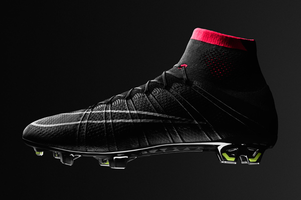 nike-mercurialvapor-superfly4-07